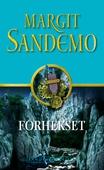 Sandemoserien 14 - Forhekset