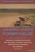 Jonatan Svidts forbrydelse