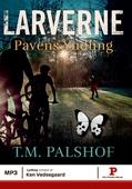 Larverne - Pavens Yndling