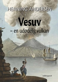 Vesuv – en udødelig vulkan