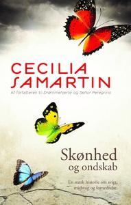 Skønhed og ondskab (e-bog) af cecilia