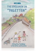 "THE CHILDREN IN ""PALETTEN"""