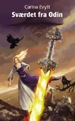 Sværdet fra Odin