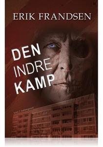 DEN INDRE KAMP (e-bog) af Erik Frands
