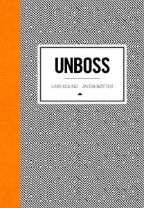 Unboss (e-bog) af Jacob Bøtter, Lars