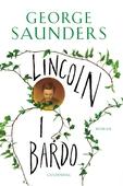 Lincoln i bardo