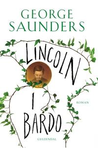 Lincoln i bardo (e-bog) af George Sau