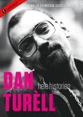 Dan Turèll - hele historien