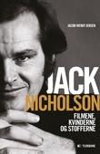 Jack Nicholsen
