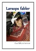 Larsops fabler