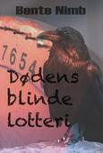 Dødens blinde lotteri