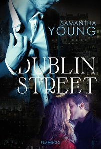 Dublin Street (e-bog) af Samantha You