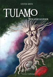 Tulamo - Tidløse kopier (e-bog) af St