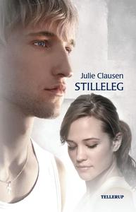 Stilleleg (lydbog) af Julie Clausen