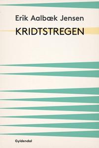 Kridtstregen (e-bog) af Erik Aalbæk J