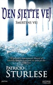 Den sjette vej (e-bog) af Patricio St