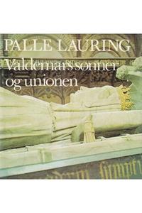 Valdemars sønner og unionen (e-bog) a