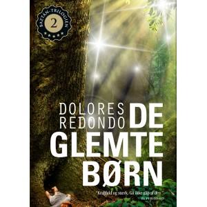 De glemte børn (lydbog) af Dolores Re