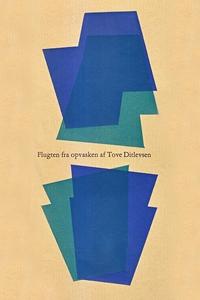 Flugten fra opvasken (e-bog) af Tove