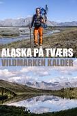 Alaska på tværs