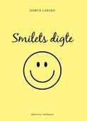 Smilets digte