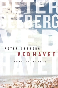 Ved havet (e-bog) af Peter Seeberg