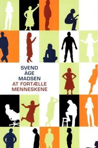 At fortælle menneskene (e-bog) af Sve
