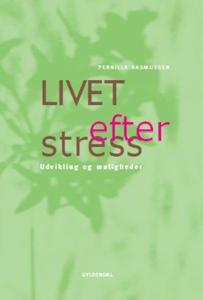 Livet efter stress (e-bog) af Pernill