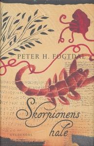 Skorpionens hale (e-bog) af Peter H. Fogtdal