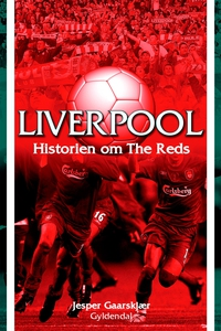 Liverpool (e-bog) af Jesper Gaarskjær