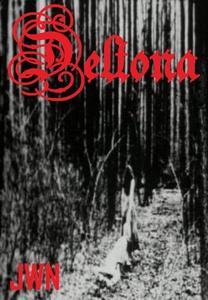 Deltona (ebok) av Johnny W. Nyhagen