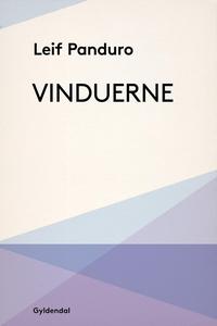 Vinduerne (e-bog) af Leif Panduro