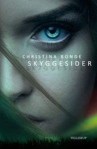 Skyggesider (e-bog) af Christina Bond