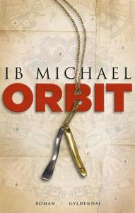 Orbit (e-bog) af Ib Michael