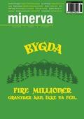 Bygda (Minerva 1/2015)