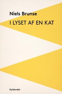 I lyset af en kat (e-bog) af Niels Br