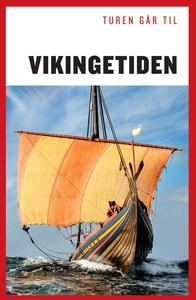 Turen går til Vikingetiden (e-bog) af