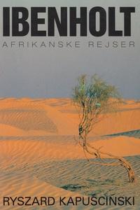 Ibenholt (e-bog) af Ryszard Kapuscins