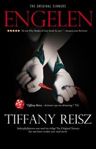 Engelen (ebok) av Tiffany Reisz