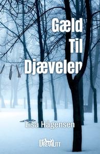 Gæld til Djævelen (e-bog) af Lisa Håg