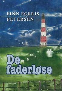 De faderløse (e-bog) af Finn Egeris P