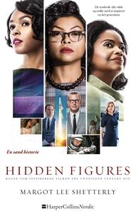 Hidden Figures (e-bog) af Margot Lee