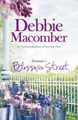 Sommer i Blossom Street