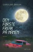 Den første freak på månen