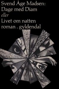 Dage med Diam (e-bog) af Svend Åge Ma