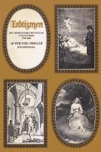Erotismen (e-bog) af Per Stig Møller