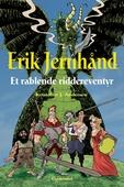 Erik Jernhånd