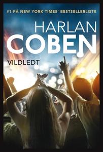 Vildledt (e-bog) af Harlan Coben