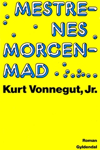 Mestrenes morgenmad (e-bog) af Kurt V