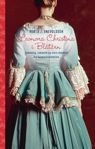 Leonora Christina i Blåtårn (e-bog) a